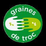 graines-de-troc