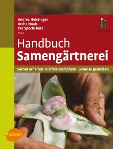 Handbuch_Samengaertnerei