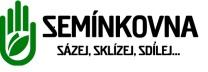 logo_1691777_web