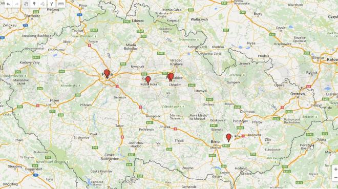 mapa seminkovny2