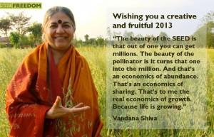 Wishing-everyone-a-creative-and-fruitful-2013.-300x193