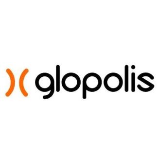 glopolis logo