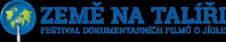 logo (1) - kopie