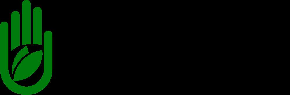 logo_1691777_print
