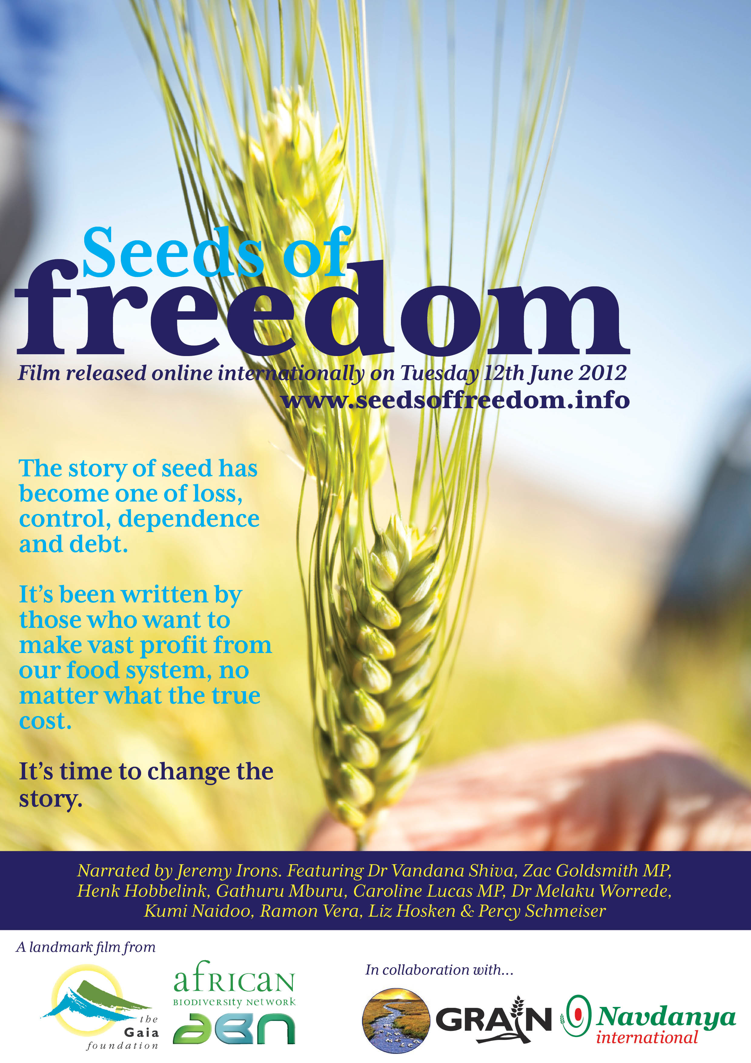 seeds-of-freedom_poster