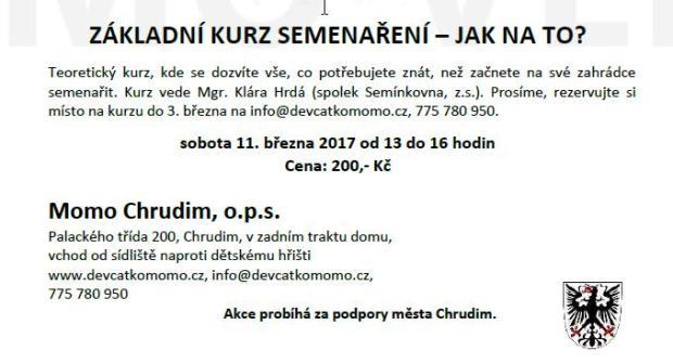 chrudim-2