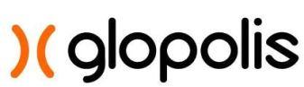 logo-glopolis-1