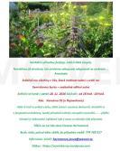 pozvanka-rajnochovice