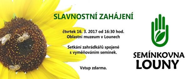 zahajeni_pozvanka_facebook